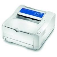 Okidata Oki-B4100 printer