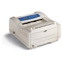 Okidata Oki-B4350n printer
