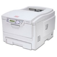 Okidata Oki-C3200n printer