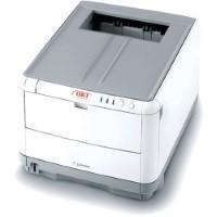 Okidata Oki-C3300n printer