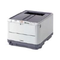 Okidata Oki-C3600n printer