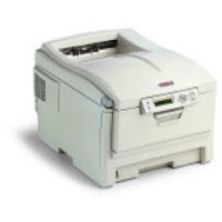 Okidata Oki-C5150n printer