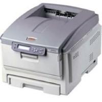 Okidata Oki-C5500n printer