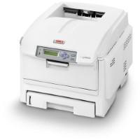 Okidata Oki-C5800 printer