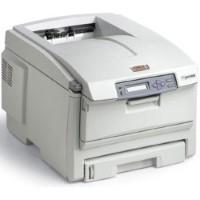 Okidata Oki-C6050 printer