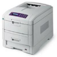 Okidata Oki-C7100n printer
