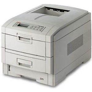 Okidata Oki-C7350n printer