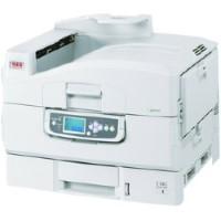 Okidata Oki-C9600hn printer