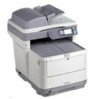 Okidata Oki-MC360n-MFP printer