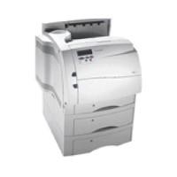 Lexmark Optra-S2420 printer
