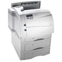 Lexmark Optra-S2450N printer