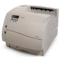Lexmark Optra-S4059 printer