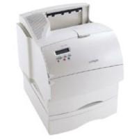 Lexmark Optra-T616N printer