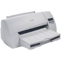 Lexmark OptraColor-45n printer
