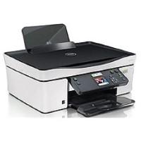 Dell P513w printer