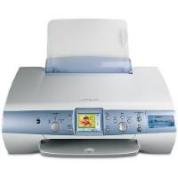 Lexmark P6210 printer