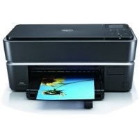 Dell P703W printer