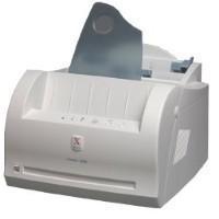 Xerox Phaser-3110 printer