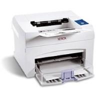 Xerox Phaser-3125 printer