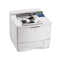 Xerox Phaser-3450 printer