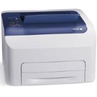 Xerox Phaser-6022 printer