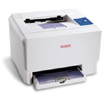 Xerox Phaser-6110 printer