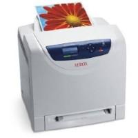Xerox Phaser-6125 printer
