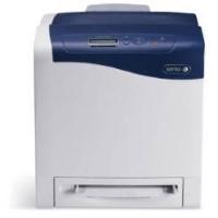 Xerox Phaser-6500 printer
