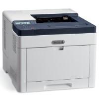 Xerox Phaser-6510dn printer