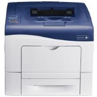 Xerox Phaser-6600ydn printer