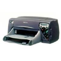HP PhotoSmart 1100 printer