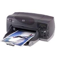 HP PhotoSmart 1218 printer