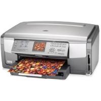 HP PhotoSmart 3200 printer