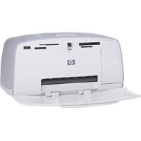 HP PhotoSmart 325v printer