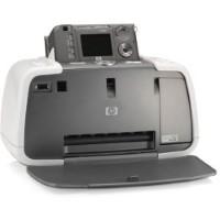 HP PhotoSmart 425 printer