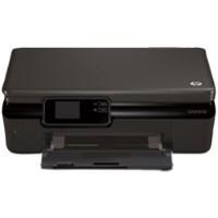 HP PhotoSmart 5512 E AIO printer