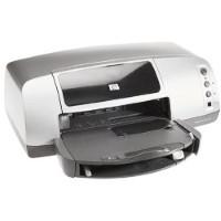 HP PhotoSmart 7150v printer