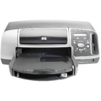 HP PhotoSmart 7350 printer