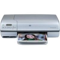 HP PhotoSmart 7450xi printer