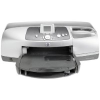 HP PhotoSmart 7550v printer