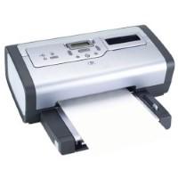 HP PhotoSmart 7660v printer
