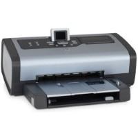 HP PhotoSmart 7755 printer