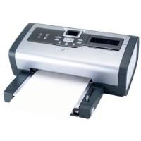 HP PhotoSmart 7760v printer