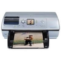 HP PhotoSmart 8150v printer