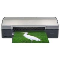 HP PhotoSmart 8750 printer