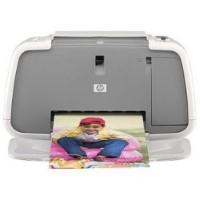 HP PhotoSmart A310 printer