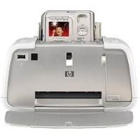 HP PhotoSmart A433 printer