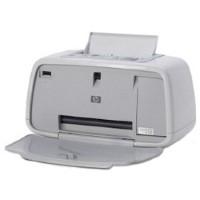 HP PhotoSmart A448 printer