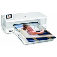 HP PhotoSmart B8553 printer