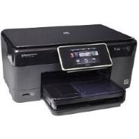 HP PhotoSmart C310a printer